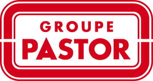 Logo of the agency Group Pastor in Monaco